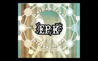 EPK_Final_Subbed_thumbnail-min