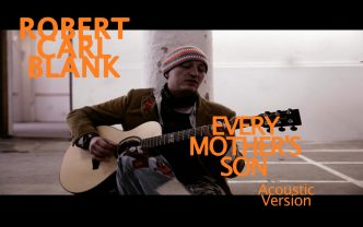 Every_Mothers_Son_Acoustic_Version_thumbnail-min