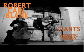 Giants_Acoustic_Version_thumbnail-min