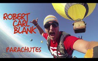 Parachutes_thumbnail-min