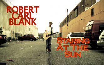 Staring at the Sun_youtube_thumbnail-min