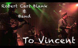 Thumbnail_Vincent-min