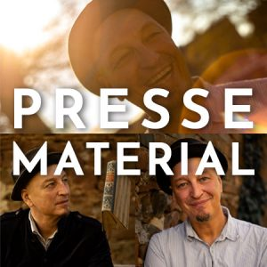 pressematerial_key