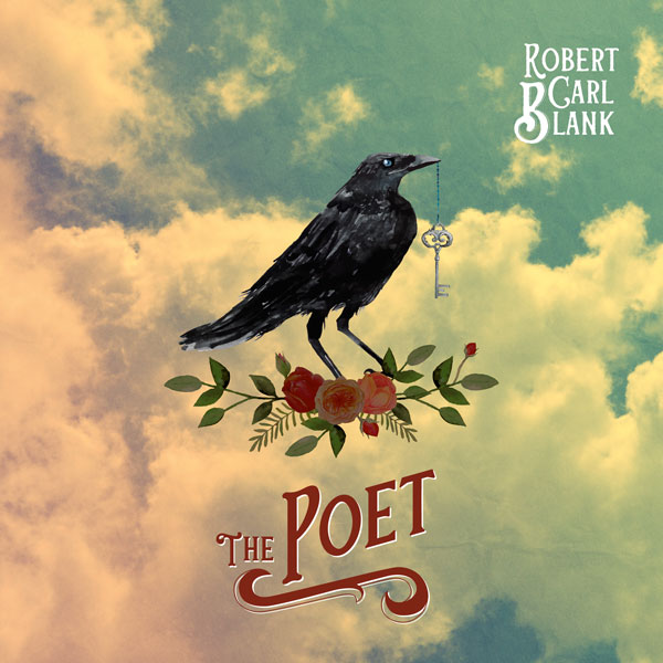 The Poet Album